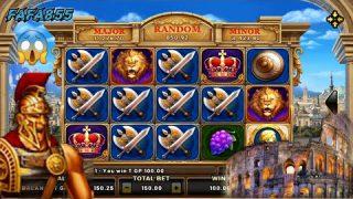 สล็อตroma Joker Slot Roma สล็อตออนไลน์ฟรีเครดิต !!