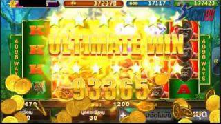 PUSSY888 EPIC APE SLOT รับโบนัส 100% เกมสล็อตออนไลน์ +++